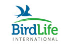 Norsk Ornitologisk Forening er partner i BirdLife International