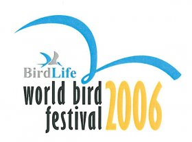 World Bird Festival 2006